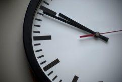hora-min