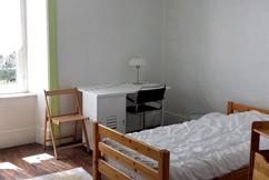 chambre1-mini
